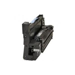 Tambor HP CB384A Negro compatible PERTENENCIENTE A LA REFERENCIA HP 823A / 824A / 825A Toner