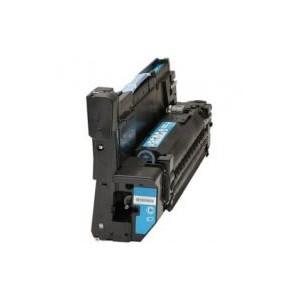 Tambor HP CB385A Cyan compatible PERTENENCIENTE A LA REFERENCIA HP 823A / 824A / 825A Toner