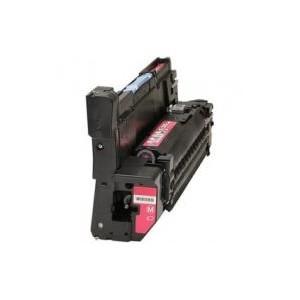 Tambor HP CB387A Magenta compatible PERTENENCIENTE A LA REFERENCIA HP 823A / 824A / 825A Toner