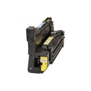 Tambor HP CB386A Amarillo compatible PERTENENCIENTE A LA REFERENCIA HP 823A / 824A / 825A Toner