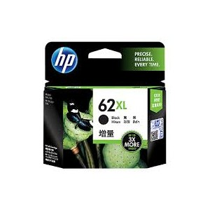 HP 62XL Negro Original PARA LA IMPRESORA HP OfficeJet 250 Mobile Tinteiros