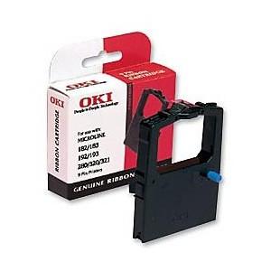 Cinta OKI ML280 Original PARA LA IMPRESORA OKI ML 3320 Toner