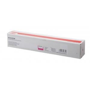 Cartucho de Toner OKI C510/C530 Magenta original de 5.000 páginas. Referencia 44469723 PARA LA IMPRESORA OKI C530dn Toner