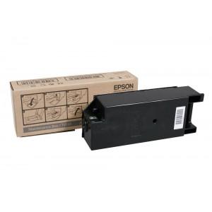 Kit mantenimiento Epson T6190 ORIGINAL PARA LA IMPRESORA Epson Stylus Pro 4900 Tinteiros