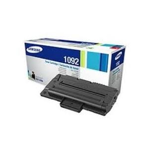 Toner Samsung D1092 Original PARA LA IMPRESORA Samsung SCX-4300K Toner
