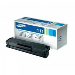 Toner SAMSUNG ML-D111S Original PARA LA IMPRESORA Samsung Xpress M2022W Toner