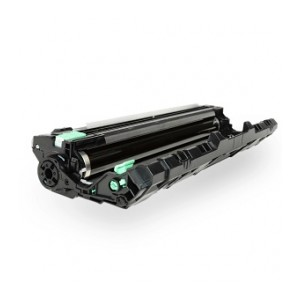 Brother DR241CL tambor original PARA LA IMPRESORA Brother HL-3170CDW Toner