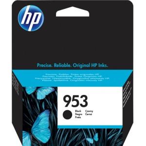 HP 953 AMARILLO ORIGINAL PARA LA IMPRESORA HP Officejet Pro 8730 Tinteiros