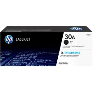 Toner HP CF230A Original PARA LA IMPRESORA HP LaserJet Pro M 203dw Toner