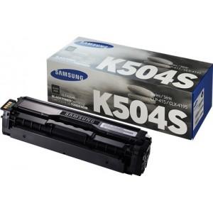 PARA LA IMPRESORA Samsung CLP-415 N Toner