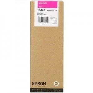PARA LA IMPRESORA Epson Stylus Pro 4450 Tinteiros