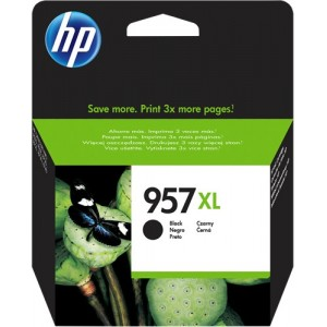 PARA LA IMPRESORA HP Officejet Pro 8730 Tinteiros