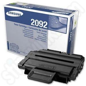 PARA LA IMPRESORA Samsung SCX-4825FN Toner