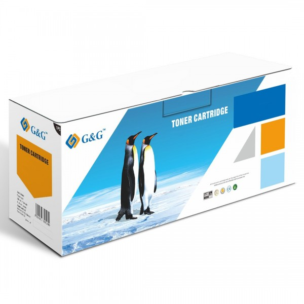 Toner HP CE285A Compatível Premium
