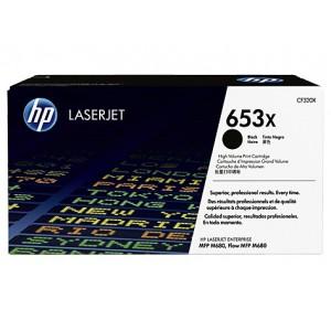 PARA LA IMPRESORA Hp LaserJet Enterprise Flow MFP M680f Toner