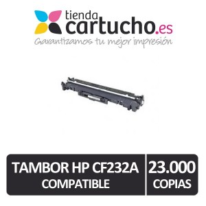 PARA LA IMPRESORA HP LaserJet Pro M 203dw Toner