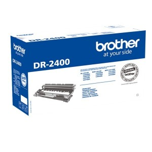 PARA LA IMPRESORA Brother MFC-L2713DW Toner