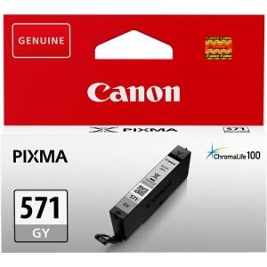 PARA LA IMPRESORA Canon Pixma TS8051 Tinteiros