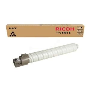 PARA LA IMPRESORA Ricoh Aficio MPC4502 Toner