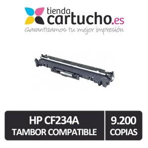 PARA LA IMPRESORA HP LaserJet Ultra MFP M134fn Toner