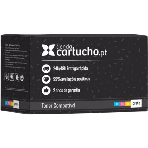 PARA LA IMPRESORA Hp Color LaserJet Enterprise M553n Toner