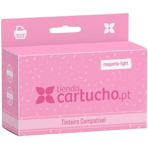 PERTENENCIENTE A LA REFERENCIA Epson T7601/2/3/4/5/6/7/8/9 Tinteiros