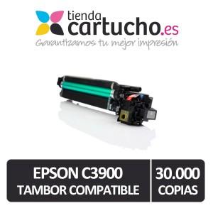 PARA LA IMPRESORA Epson AcuLaser CX37DN Toner