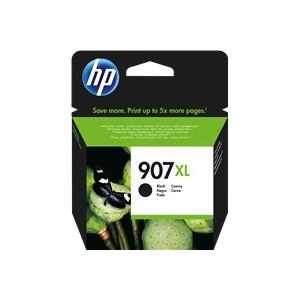 PARA LA IMPRESORA HP OfficeJet Pro 6963 All-in-One Tinteiros