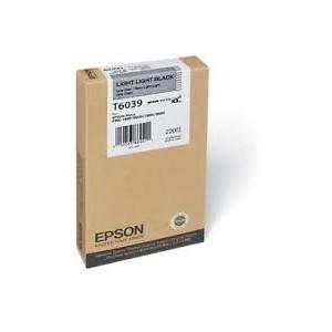 PARA LA IMPRESORA Epson Stylus Pro 7880 Tinteiros