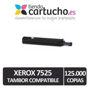 PARA LA IMPRESORA Xerox WorkCentre 7835T Toner