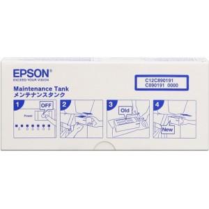 PARA LA IMPRESORA Epson Stylus Pro 9600 Tinteiros