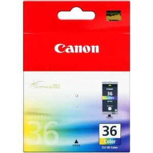 PARA LA IMPRESORA Canon Pixma IP100 Tinteiros