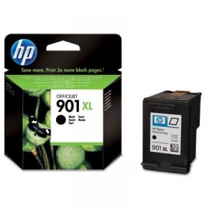 HP 901XL NEGRO (700 pags.) PARA LA IMPRESORA HP OfficeJet J4600 Tinteiros