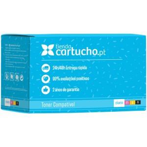 PERTENENCIENTE A LA REFERENCIA Ricoh MPC2500 Toner
