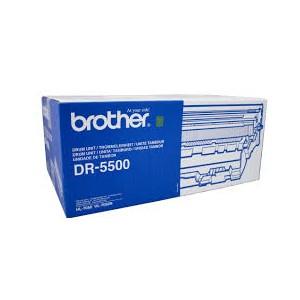 Brother DR-5500 tambor original PERTENENCIENTE A LA REFERENCIA Brother DR-5500 Tambor