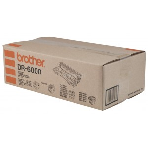 Brother DR-6000 tambor original PARA LA IMPRESORA Brother MFC-9860 Toner