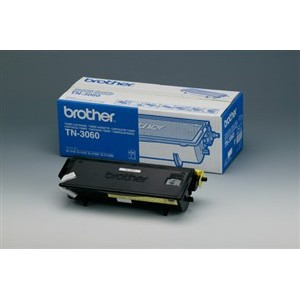 Brother TN3060 toner original PARA LA IMPRESORA Brother HL-5150D Toner