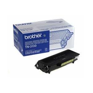 Brother TN3130 toner original PARA LA IMPRESORA Brother HL-5280DW Toner