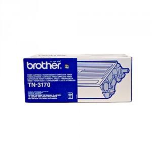 Brother TN3170 toner original PARA LA IMPRESORA Brother HL-5280DW Toner