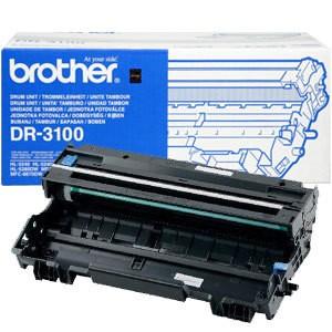 Brother DR3100 tambor original PARA LA IMPRESORA Brother HL-5280DW Toner