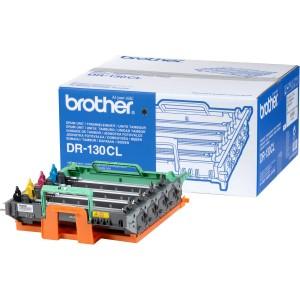 Brother DR-130CL tambor original PARA LA IMPRESORA Brother MFC-9440CN Toner