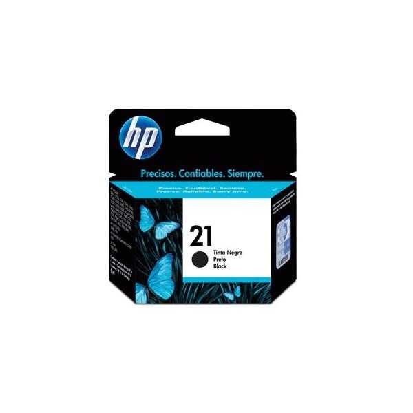HP 21 Tinteiro ORIGINAL