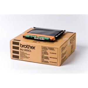 Brother BU300CL cinturon de arrastre color PARA LA IMPRESORA Brother MFC-9460CDN Toner