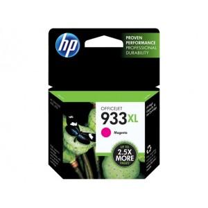 ORIGINAL HP 933XL MAGENTA PARA LA IMPRESORA HP OfficeJet 7612 e-All-in-One Tinteiros