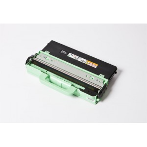 Brother WT220CL bote residual color PARA LA IMPRESORA Brother HL-3170CDW Toner