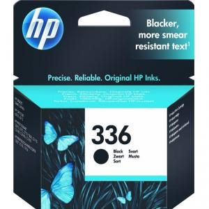 HP ORIGINAL 336 PARA LA IMPRESORA HP PSC 1510 Tinteiros