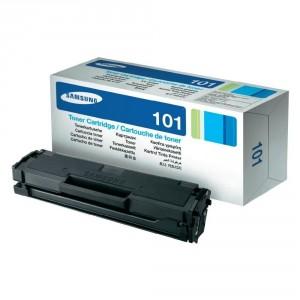 Toner negro Original SAMSUNG D101S PERTENENCIENTE A LA REFERENCIA Samsung MLT-D101S Toner