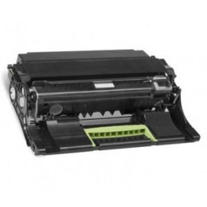 PARA LA IMPRESORA Lexmark MS410d Toner