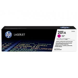 PARA LA IMPRESORA HP Color LaserJet Pro M252n Toner