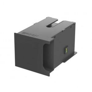 PARA LA IMPRESORA Epson WorkForce WF-7110DTW Tinteiros